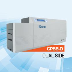 Heidi Printer CP55-D