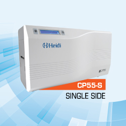 Heidi-CP55-S-Printer
