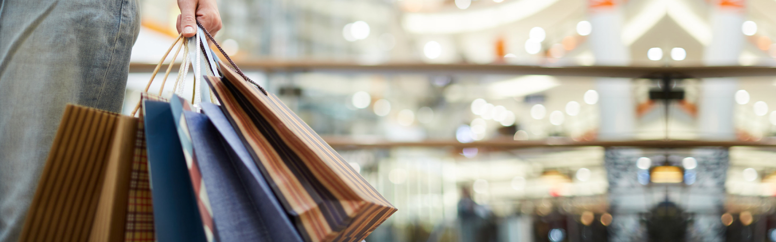 Adaptable Retail Card Printing